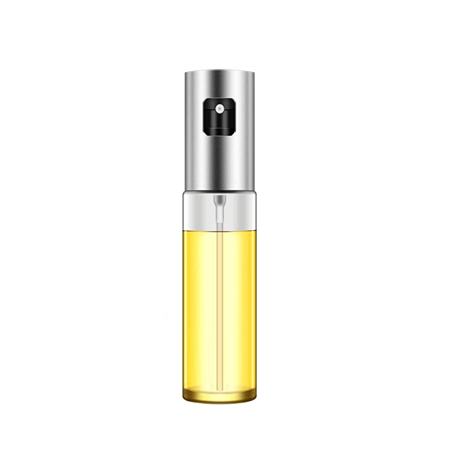 9020store Oil Sprayer for Cooking, Olive Oil Sprayer Mister, Olive Oil Spray Bottle, Olive Oil Spray for Salad, BBQ, Kitchen Baking, Roasting