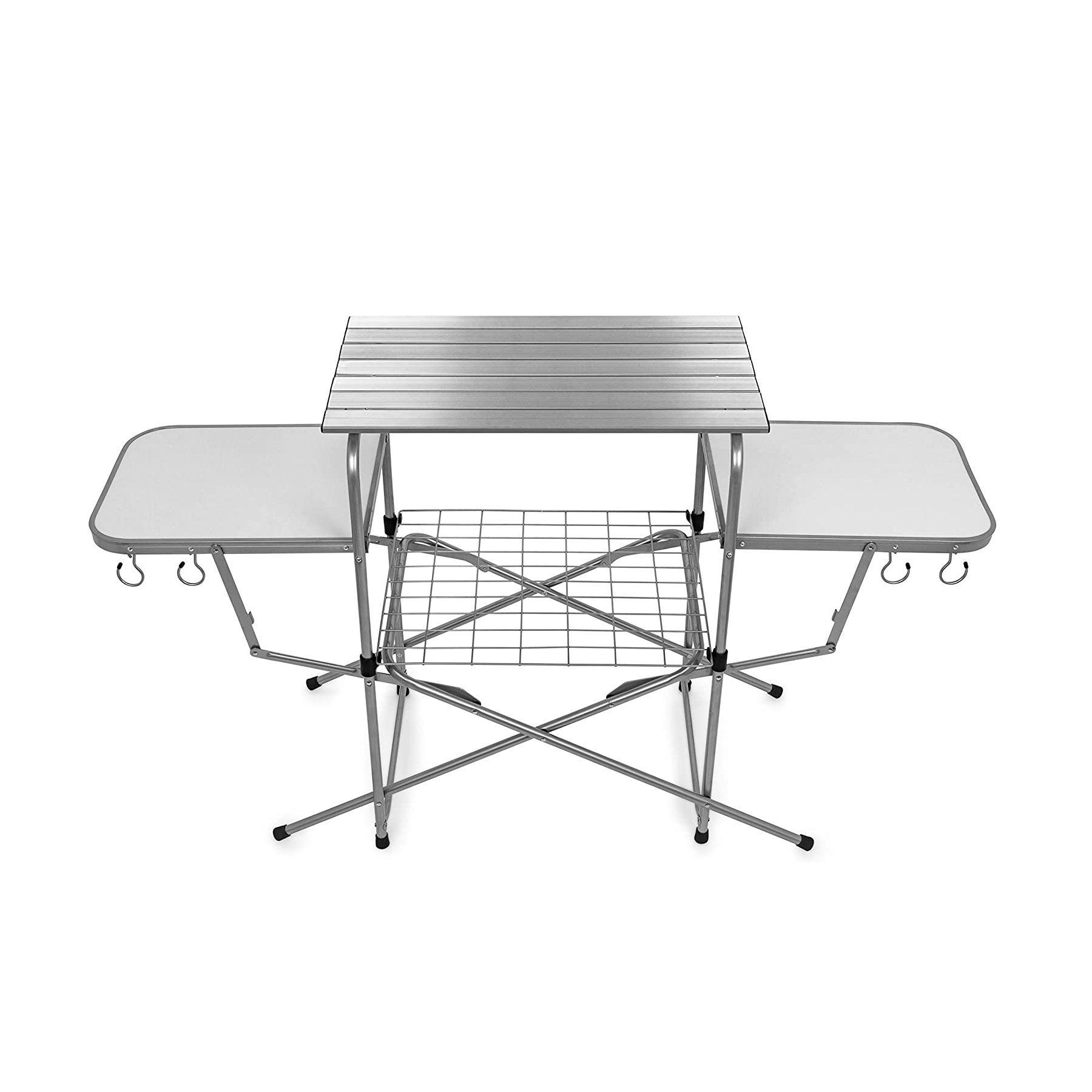 https://www.9020.store/9020store-deluxe-folding-grill-table-great-for-picnics-tailgating-camping-rving-and-backyards-quick-set-up-and-folds-down-to-only-6-inches-tall-for-convenient-storage-2