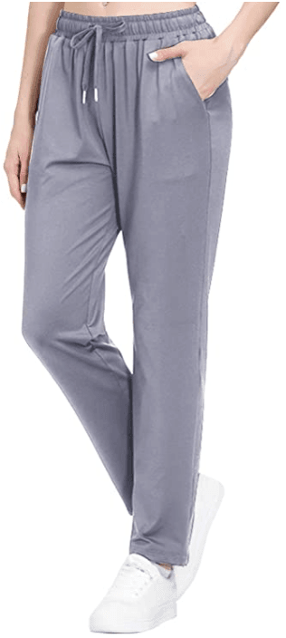 Amazon: Active Yoga Pants for only $12.49 ($24.99)