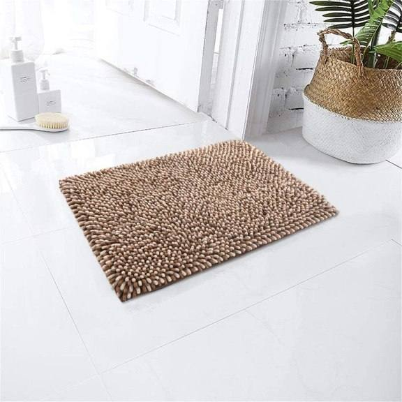 Amazon: 17×24 Inch Bath Rugs for ONLY $7.11 (Reg. $21.99)
